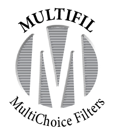 Multichoice Filters